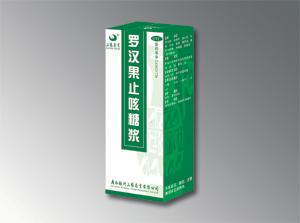 罗汉果v方法方法三岁用量咳嗽喝?小孩多糖浆绿的豆瓣和注意事项图片